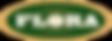 b-flora-logo-2_3x.png