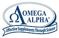 Omega-Alpha-logo-2017-JPG-1-1024x669.jpg