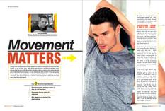 movement matters_Page_1.jpg