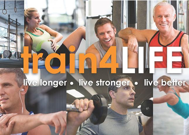 thrain4life cover.jpg