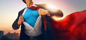 office-superhero.jpg
