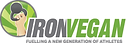 IRON-VEGAN-LOGO.png