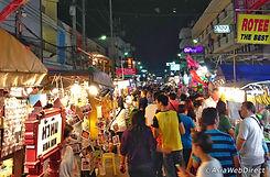 hua-hin-night-market.jpg.jpg