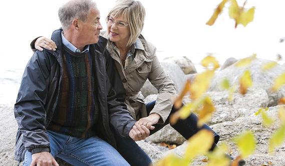 older-couple-1.jpg