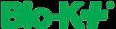 biok-logo-en.png