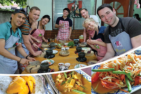 Thai_cooking_02.jpg