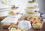 Glass-Storage-Containers-Glass-Lids-That
