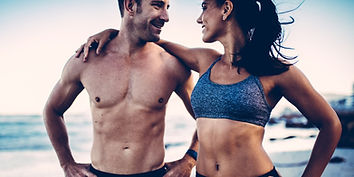 hero-fit-couple-on-beach.jpg
