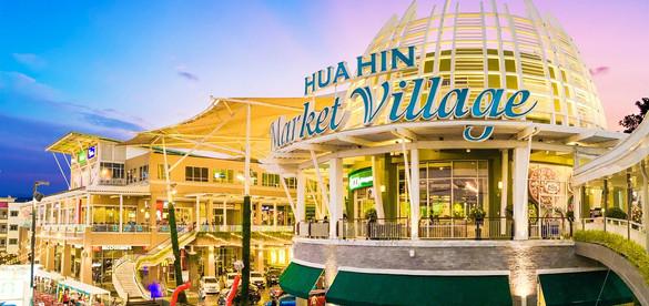summer-at-market-village.jpg