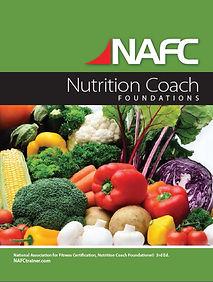 nutrition book.jpg