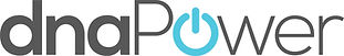 dnaPower_Logo.jpg