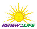 Renew-Life-Logo-RGB.jpg