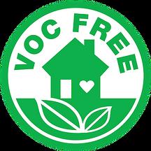VOC-Free-300.png