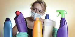 toxic-chemicals-1200x600.jpeg