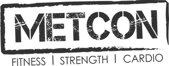 METCON solo logo w tag line_edited.png