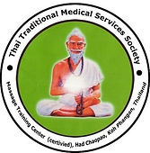 thai-traditional-medical.jpg