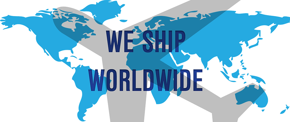 globalshipping.png