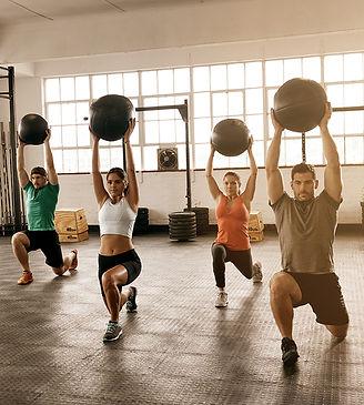 group-fitness1.jpg