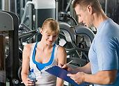wellness-coaching-595.jpg
