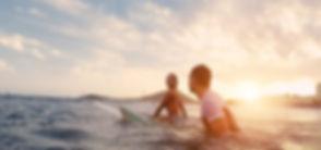 surfingmaui-e1527191175770.jpg
