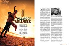 8 pillars of wellness_Page_1.jpg