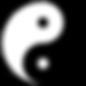 768px-Yin_yang.svg.png