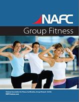 Group Fitness Cover.jpg