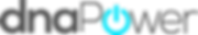 thumbnail_Outlook-1486151550.png