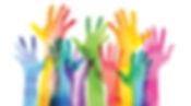 National-volunteer-week-1038x576.jpg