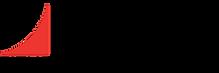 NAFC black logo (transparent).png