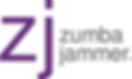 ZJ+Logo_Horizontal.png