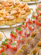 catering-comida-domicilio-murchante.jpg