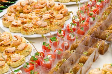 catering-comida-domicilio-murchante - co