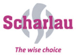 Scharlau.jpg