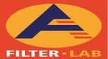Filter lab.jpg