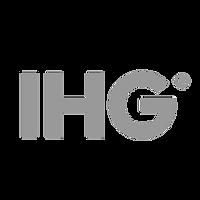 ihg-logo-3-e1508829105770_edited_edited.png