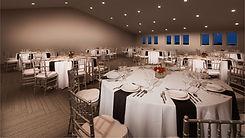 Ballroom_1.jpg