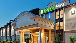 holiday-inn-express-southington-25332402