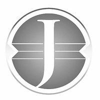 Jamsan%252520logo_edited_edited_edited.jpg