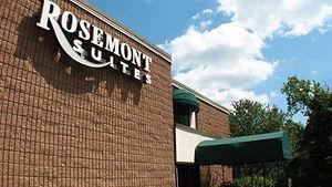 Rosemont%20Norwich_edited.jpg
