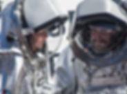 Weltraum 1.jpg