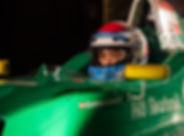 Formel_Steiermark__23._März_2015_013.jpg