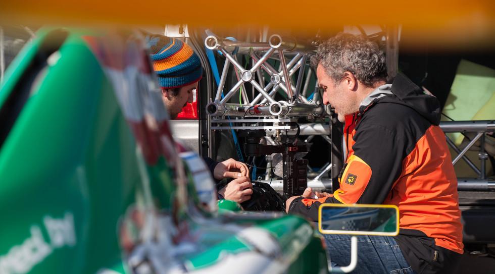 Formel Steiermark
