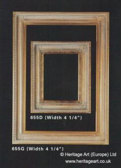 DSCF-23.jpg