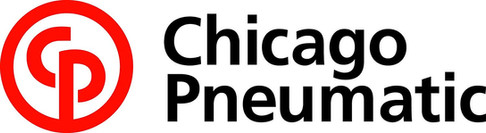 Chicago Pneumatic logo.jpg