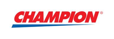 Champion  logo.jpg