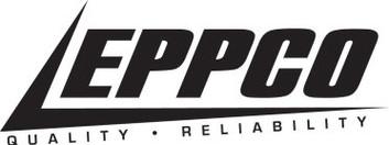 Eppco logo.jpg