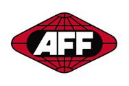 AFF logo.jpg