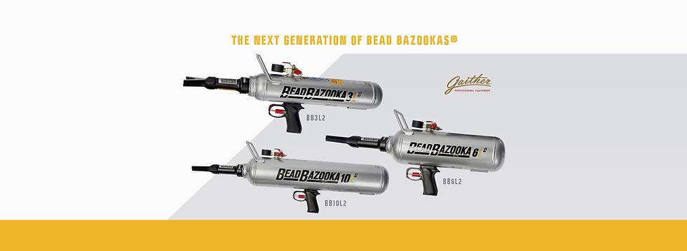 Bead Bazookas.jpg
