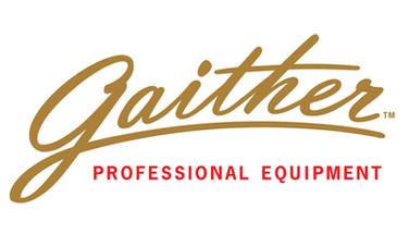 Gaither